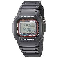 Deals on Casio Mens G-SHOCK Quartz Watch GWM5610-1