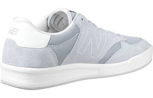 New Calzado Azul Crt300 eg Balance rrAYwgq