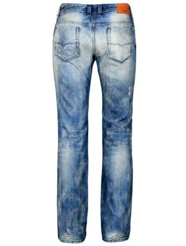 Jeans Safado 0886P Diesel