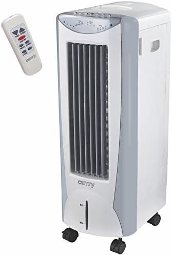 Camry CR 7901 - Climatizador evaporativo 150W 3 en 1 ...