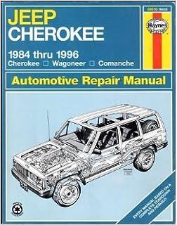 ford fiesta 1984 1988 workshop repair service manual