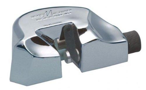 Mat Cutter DEXTER-RUSSELL INC. ALV390