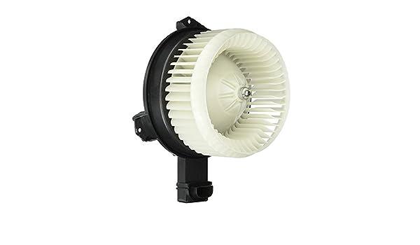 HONDA OEM-Blower Motor 79310T0AA01