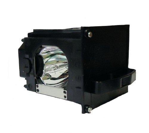 Mitsubishi WD65731 150 Watt TV Lamp Replacement by Powerwarehouse