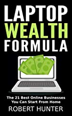 Discover all the skills you need to make money online in 2019...              Did you know that there are many incredible ways to create a six-figure business online?       If your9 to 5 job is not making you happy to get up...