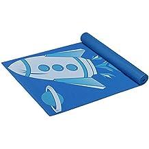 Gaiam Kids Yoga Mat