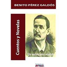 Un voluntario realista.Versión completa. (Spanish Edition)
