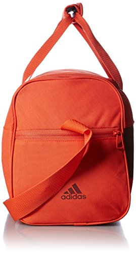 multi coloured adidas Tb Adult Grey red Per Bag Lin Mystery Unisex Vista Sport energy Eqr8n8R0wf