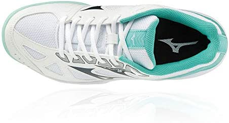 Mizuno Chaussures Femme Cyclone Speed 2
