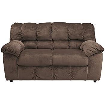 Amazon Com Ashley Furniture Signature Design Julson