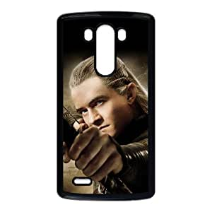 LG G3 Phone Case The Hobbit Case Cover PP8W314284