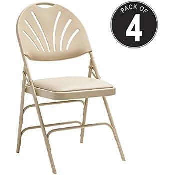 Terrific Samsonite Folding Chair Neutral Pdpeps Interior Chair Design Pdpepsorg