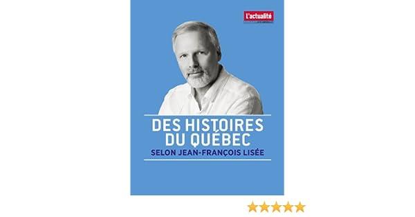 Le Québec septentrional