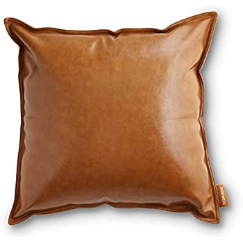 Amazon.com: Sweet Home Collection Decorative Pillows 2 Pack ...