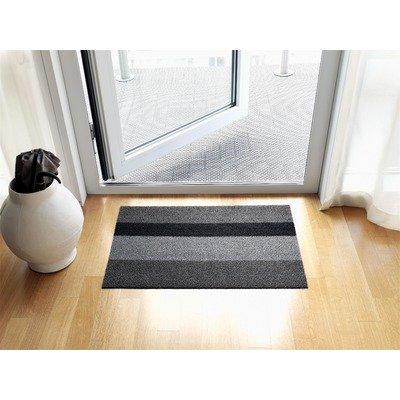 - Chilewich Shag Indoor/Outdoor Floormat Door Mat 18