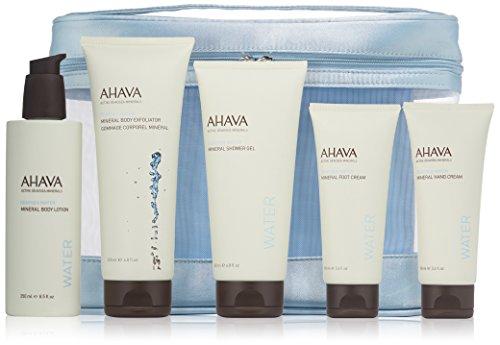 Ahava Skin Care - 6