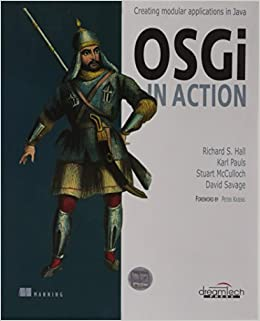 Buy osgi in action creating modular applications in java book buy osgi in action creating modular applications in java book online at low prices in india osgi in action creating modular applications in java reviews malvernweather Choice Image