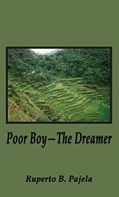 Poor Boy - The Dreamer