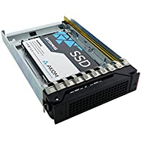 Axiom 480GB Enterprise EV300 3.5-inch Hot-Swap SATA SSD for Lenovo