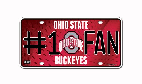 ohio state fans - 2