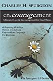 encouragement: Ultimate Hope & Encouragement for