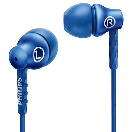 Philips SHE8100BL 27 ear Headphones