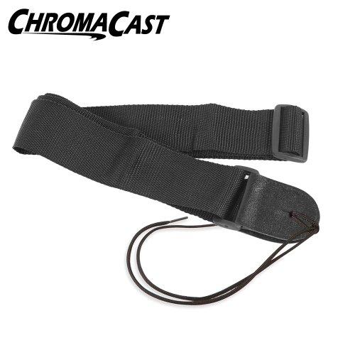 ChromaCast CC-NSTRAP Nylon Guitar Strap