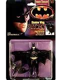 Batman: The Dark Knight Collection Shadow Wing Batman Action Figure