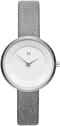 MVMT MOD Watches | 32MM Women's Analog Minimalist Watch | M1