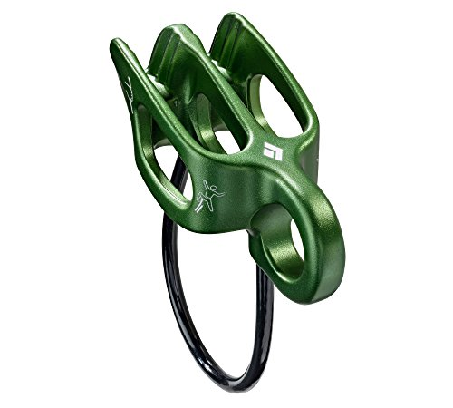 black-diamond-atc-guide-belay-device-green