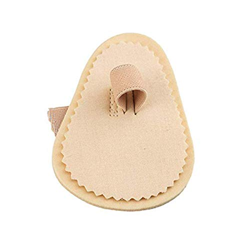 Toe Straightener - One Size Fits Most by Sushine