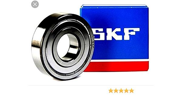 6000Z Rodamiento Premium Marca Koyo 10x26x8mm