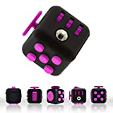 Pink-Fidget-Cube-Toys-for-Stress-Fidgeting-and-Anxiety-EDC-Toy-for-Adults-and-Children-with-ADHD-OCD-Anxiety-D