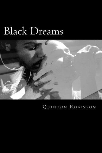 Download Black Dreams pdf epub