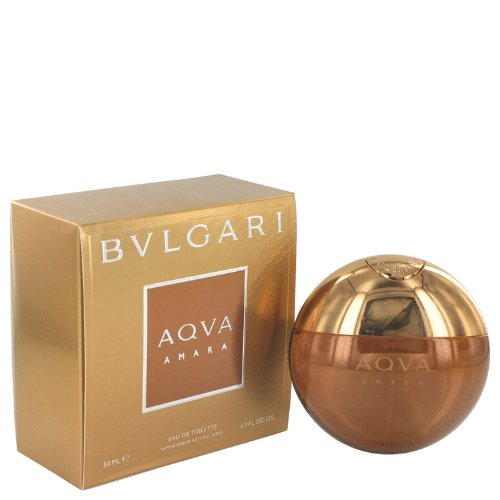 bvlgari-aqva-amara-eau-de-toilette-spray-for-men-50ml-17oz