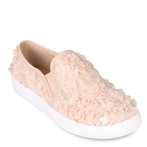 wanted-frills-slip-on-fashion-sneaker-nude-8