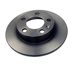 Beck Arnley 083-2751 Brake Disc