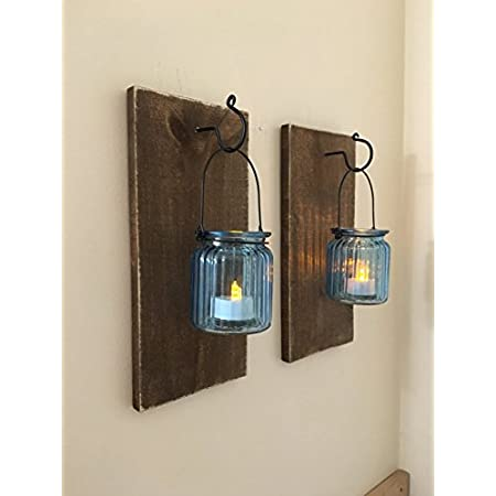41Tx19q1SdL._SS450_ Beach Wall Sconces & Nautical Wall Sconces