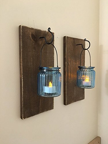 41Tx19q1SdL The Best Beach Wall Sconces You Can Buy