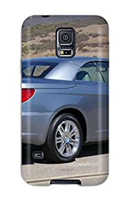 Awesome Design Chrysler Sebring Convertible Hard Case Cover For Galaxy S5