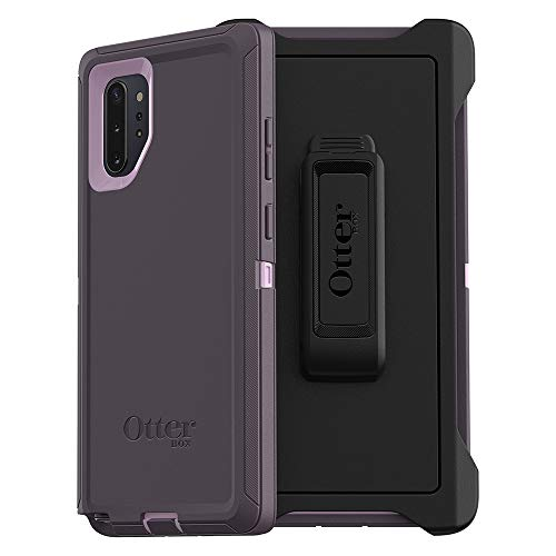 OtterBox Defender SCREENLESS Samsung Galaxy product image