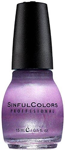 la colors nail polish diamond - 9