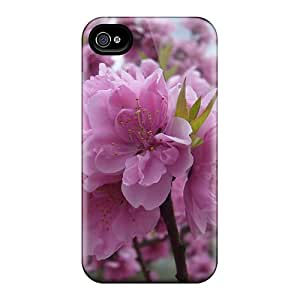 For Iphone 6plus Phone Cases Covers(last Rose)