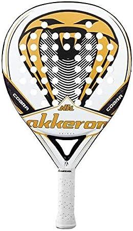 Akkeron Cobra X9