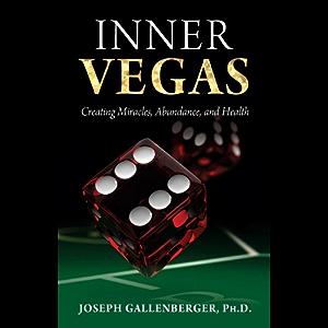 The Psychic Gambling Supersystem - Kindle edition by Sunil Padiyar
