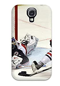 marlon pulido's Shop st/louis/blues hockey nhl louis blues (14) NHL Sports & Colleges fashionable Samsung Galaxy S4 cases 4312461K931990623