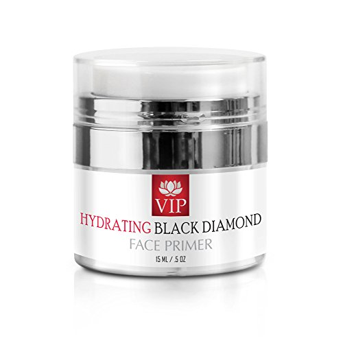 Black Diamond Skin Care