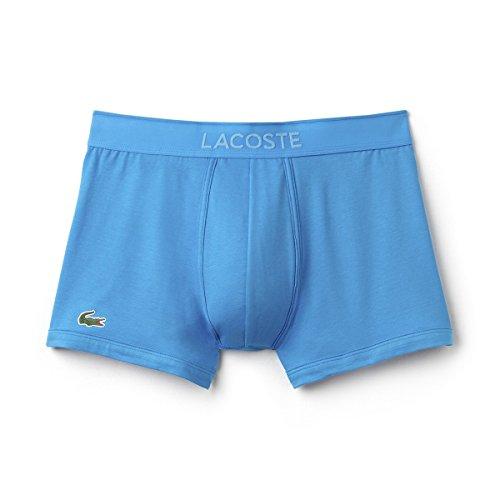Lacoste Blue Man Lacoste Shorty Man Shorty Lacoste Man Shorty Blue Shorty Blue Lacoste Hxapq7wp8