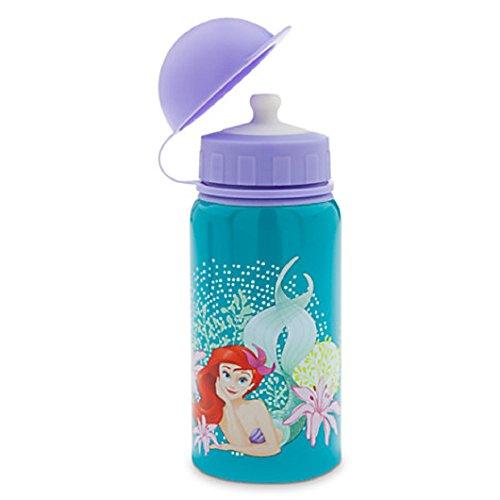 Disney Store Princess Aluminum Bottle product image