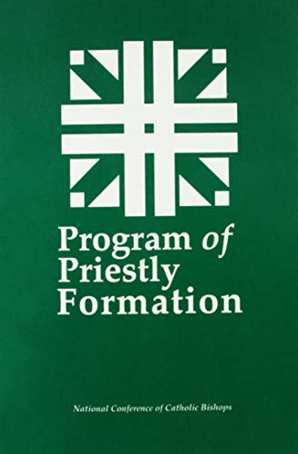 program for priestly formation - 4